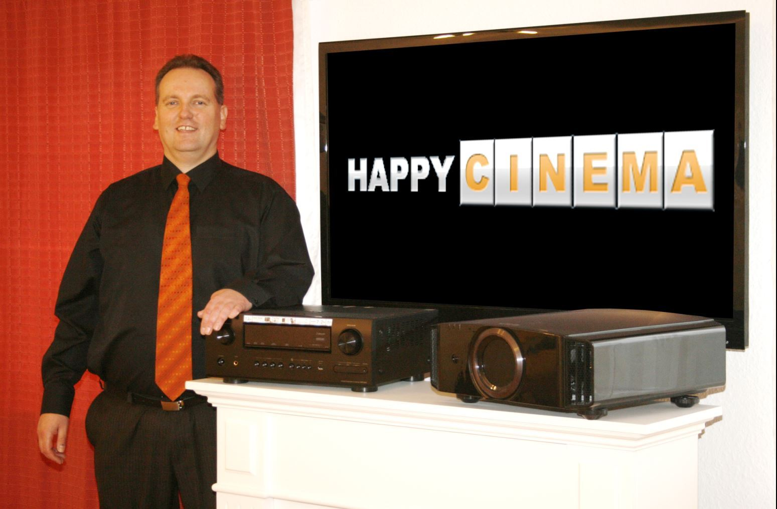 Happy_Cinema_Kamin