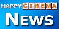 Happy Cinema News